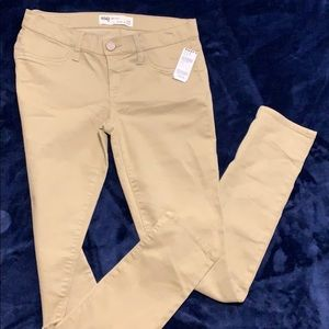 New with tags RSQ Jegging 👖